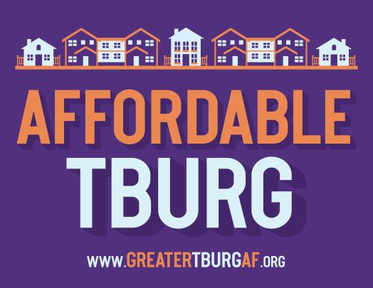 Affordable-tburg-final